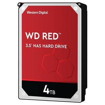 WesternDigital WD40EFAX-RT 0718037-861036