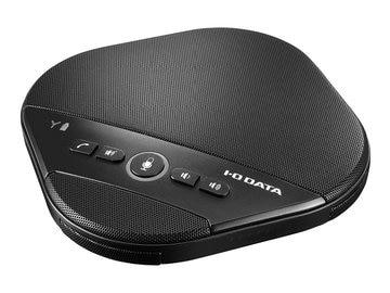 I-ODATA 大人数向けUSBスピーカーフォン USB-SPPHL1