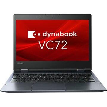 dynabook dynabook VC72/DR A6V1DRB82111