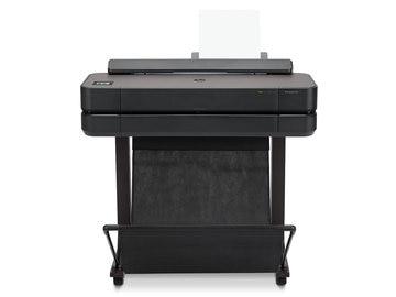 HP HP DesignJet T650 A1モデル 5HB08A#BCD