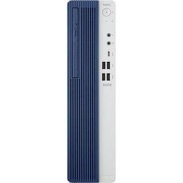 NEC ML(Ci5/8GB/500/マルチ/Per19/Win10P/1Y) PC-MRT29LZ6ACS7
