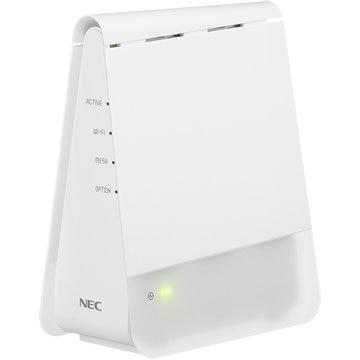 NEC Wi-Fi6搭載無線ルータ Aterm Biz SH621A1 BT0276-621A1