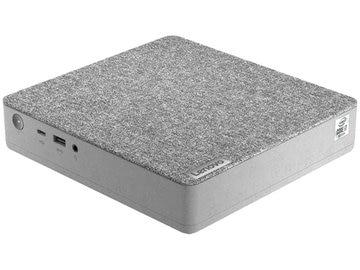 Lenovo IdeaCentre Mini550i JPMINI501