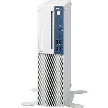 NEC MB(Ci3/8GB/500/マルチ/Of無/Win10P/1Y) PC-MKL36BZGV826NKSSZ