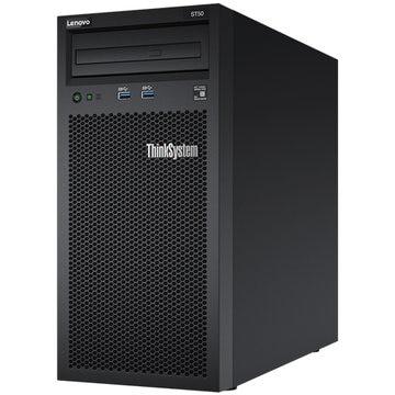 Lenovo(旧IBM) ST50 (E2224G/8G/SSD480GBx2/OS) 7Y49S0B200