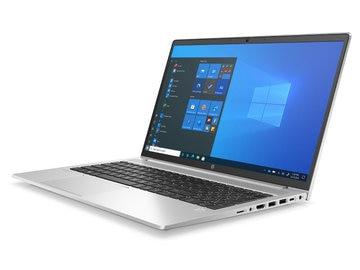HP 450G8 i5-1135G7/15H/8/S256/P 3D3X5PA#ABJ