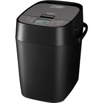 Panasonic 1斤タイプ ホームベーカリー (ブラック) SD-MDX102-K