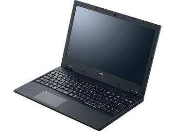 NEC VF (Ci3/8GB/500/マルチ/Win10P/なし/15.6) PC-VRL21FBGS3RY