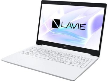 NEC LAVIE Direct NS (Ci5/8/1T/BD) PC-GN164RGGLBFHG2THA