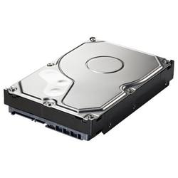 BUFFALO 3.5インチ Serial ATA用 内蔵HDD 2TB HD-ID2.0TS