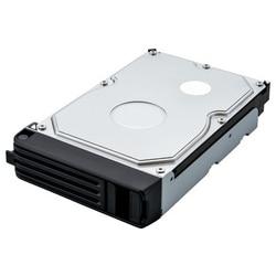 BUFFALO テラステーション 5000用 交換用HDD 1TB OP-HD1.0S