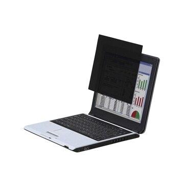 ELECOM OAフィルター/覗き見防止フィルター/15.6インチワイド用 EF-PFS156W