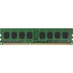 ELECOM RoHS対応 DDR3-1600 240pin DIMM/4GB EV1600-4G/RO