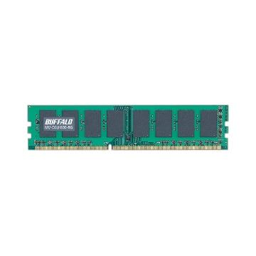 BUFFALO D3U1600相当 法人向白箱6年保証 DIMM 8GB MV-D3U1600-8G