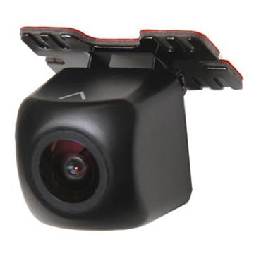 <ひかりTV>【送料無料】車載用 高画質高感度カラーマルチカメラ CX-C50MF-i画像