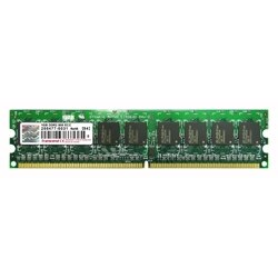 1GB DDR2 800 ECC Long-DIMM 永久保証