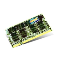 DDR333 1GB 200Pins