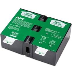 SchneiderElectricJapan 交換用バッテリーキット APCRBC124J