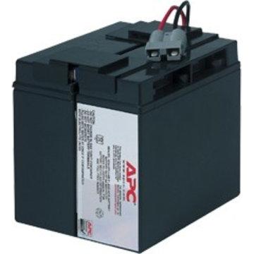 SchneiderElectricJapan SMT1500J 交換用バッテリキット APCRBC139J