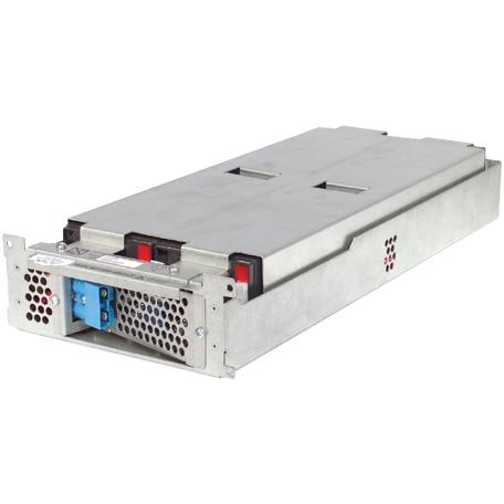 SchneiderElectricJapan SMT3000RMJ2U 交換用バッテリキット APCRBC145J