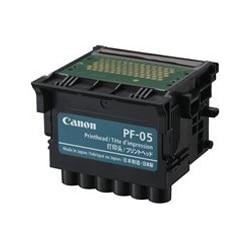CANON プリントヘッド PF-05 3872B001
