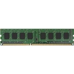 ELECOM RoHS対応 DDR3-1600 240pin DIMM/8GB EV1600-8G/RO