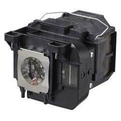 EPSON 液晶プロジェクター用 交換用ランプ ELPLP75