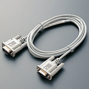 I/F Cable for WinNT (SuperTower/Power用)