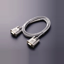 I/F Cable for WinNT SSシリーズ用