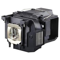 EPSON EH-TW6600シリーズ用 交換用ランプ ELPLP85