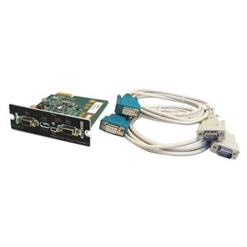 UPS Interface Expander 2