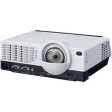 リコー 短焦点プロジェクター RICOH PJ WX4241 512782