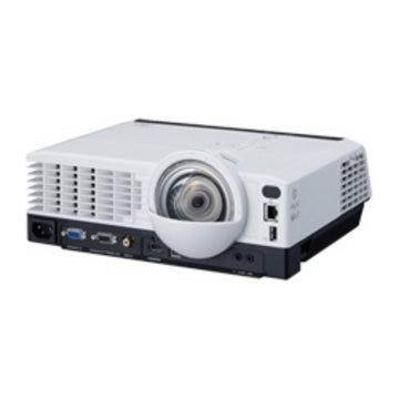 リコー 短焦点プロジェクター RICOH PJ WX4241N 512780
