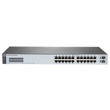 HP HPE 1820 24G Switch JP en J9980A#ACF