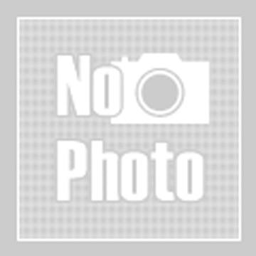PHILIPS 42~55インチ E/P-Line専用ディスプレイ用スタンド BM04642