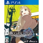 [PS4] OCCULTIC;NINE 通常版