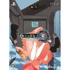 [PS4] OCCULTIC;NINE 限定版