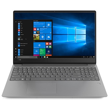 Lenovo Ideapad 330S Core i5/8GB/SSD256GB プラチナグレー 81F500K2JP
