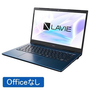 NEC LAVIE Smart HM 84,800円 30倍+ポイント PC-SN212TADG-C  【ひかりTVショッピング】