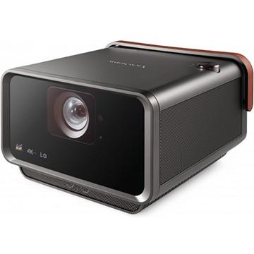 ViewSonic 4K UHD LEDプロジェクター HDR X10-4K