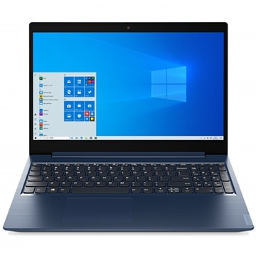 IdeaPad L350(15.6/i5-10210U/8GB/256GB/Win10Home/アビスブルー)