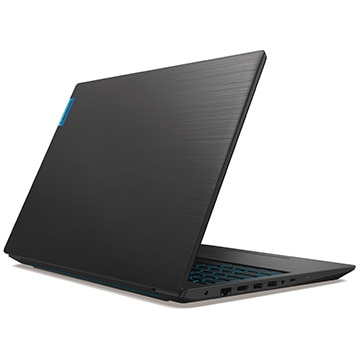 ideapad L340 Gaming(15.6/i5-9300H/8GB/1TB/ブラック)