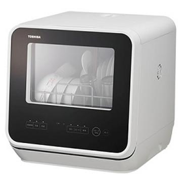 TOSHIBA 食器洗い乾燥機 DWS-22A