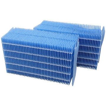 ダイニチ工業 抗菌気化フィルター 2個セット H060519
