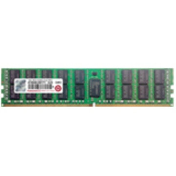 4GB DDR4 2133 REG-DIMM 288pin