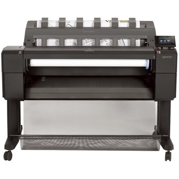 HP DesignJet T930 PS HDD