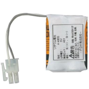 LIXIL INAX リチウム電池 A-4305
