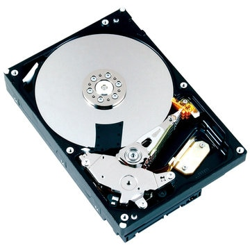 500GB HDD SATA 3.5inch