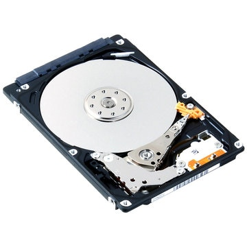 320GB HDD SATA 2.5inch 7mm