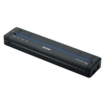 ブラザー A4モバイルプリンター PocketJet USB/Bluetooth PJ-763